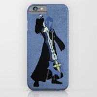 Saix iPhone 6 Slim Case