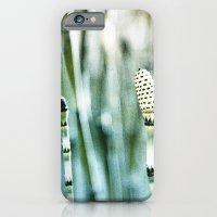Head Up iPhone 6 Slim Case