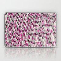 Drops 2 Laptop & iPad Skin