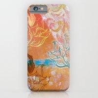 AnJali Mudra iPhone 6 Slim Case