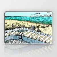 Anfa, 1/11 Laptop & iPad Skin