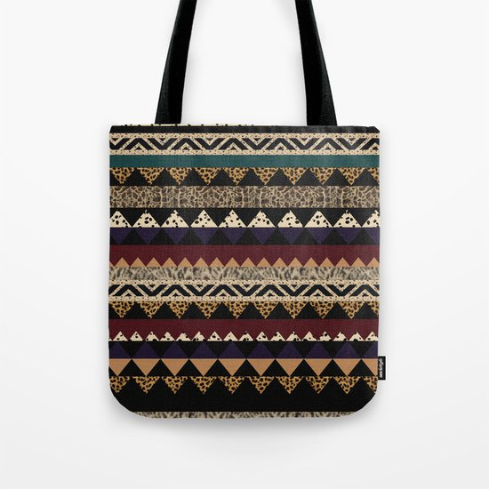 Sienna BISQUE Tote Bag