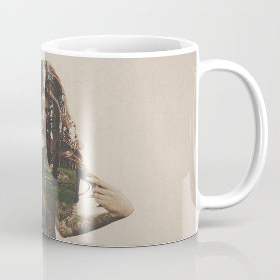 Became Mug