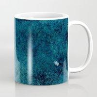 watercolor2 Mug