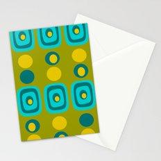 Dashiell Stationery Cards