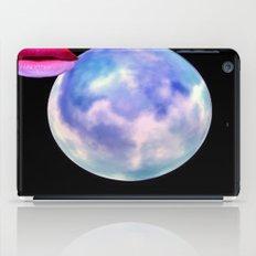 Goodnight Moon iPad Case