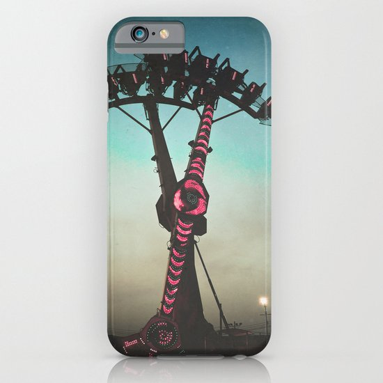 Upside Down iPhone & iPod Case