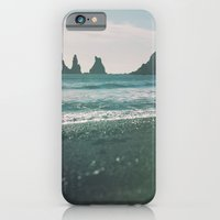 Vík, Iceland iPhone 6 Slim Case