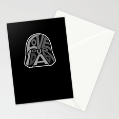 Love Your Father! Stationery Cards