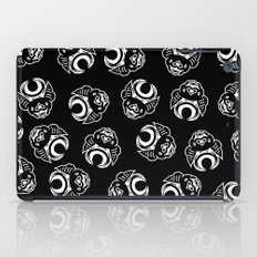 Nocturnal iPad Case