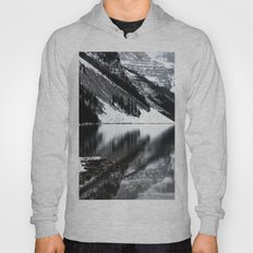 Water Reflections II Hoody