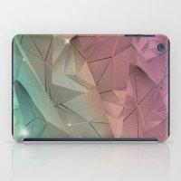 Helios Oikos (in Huey) iPad Case