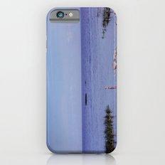 Gulf of Finland iPhone 6 Slim Case