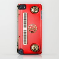 Summer Of Love - Adventu… iPod touch Slim Case