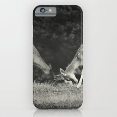 Challenge iPhone 6 Slim Case