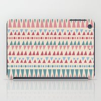 Bubble Gum iPad Case