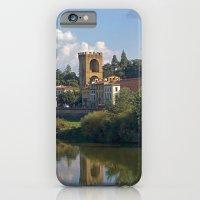ARNORIVER iPhone 6 Slim Case
