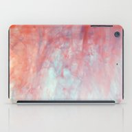 Tumble iPad Case