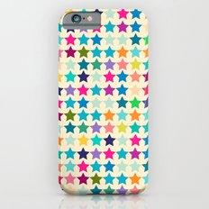 Star Lab Colors  Slim Case iPhone 6s