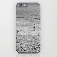 tell me no lies, make me a happy man... iPhone 6 Slim Case