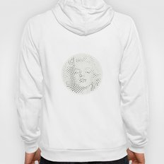 Optical Illusions - Iconical People 2 Hoody