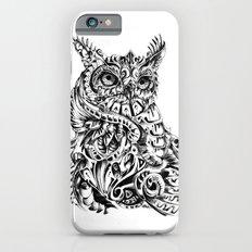 Observer iPhone 6 Slim Case