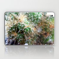 Reggie Prickles Laptop & iPad Skin