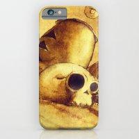 Cannuovi iPhone 6 Slim Case