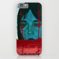 The Sinking Ship IS My Lifeboat. iPhone 6 Slim Case