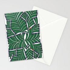 Alone 2 Stationery Cards