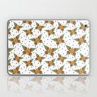 The Fancy Butterfly Laptop & iPad Skin