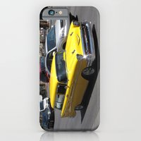 Dick Tracy iPhone 6 Slim Case