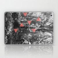 SEV/T Laptop & iPad Skin