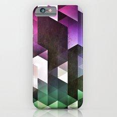 kynny iPhone 6s Slim Case