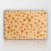Leokies Laptop & iPad Skin