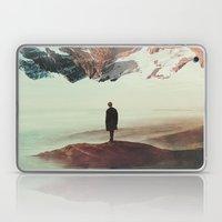Mutual Laptop & iPad Skin