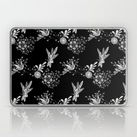 Lace 4 Laptop & iPad Skin