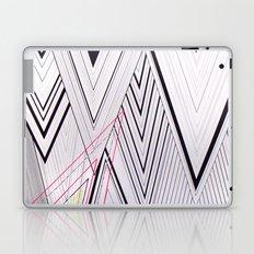 Ambition #2 Laptop & iPad Skin