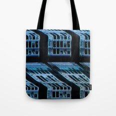 CRT V_1 Tote Bag