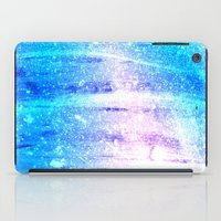 Moonlight iPad Case