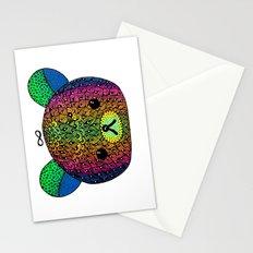Rilakkuma Stationery Cards