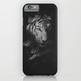 iPhone & iPod Case - Prey - Daniel Taylor
