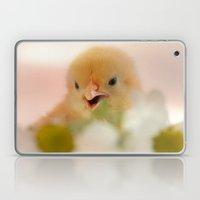 Wonderful animals World Laptop & iPad Skin