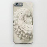 She Sells Sea Shells... iPhone 6 Slim Case
