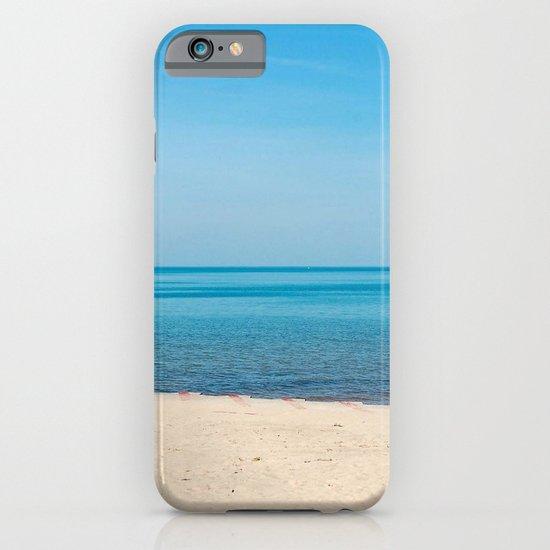 Trifecta iPhone & iPod Case