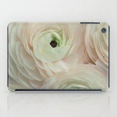 In Harmony II iPad Case
