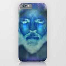 I AM ONE Slim Case iPhone 6s