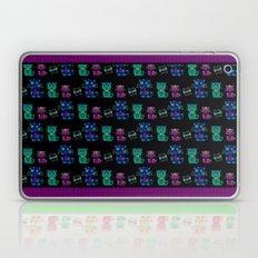 Business Cats Laptop & iPad Skin