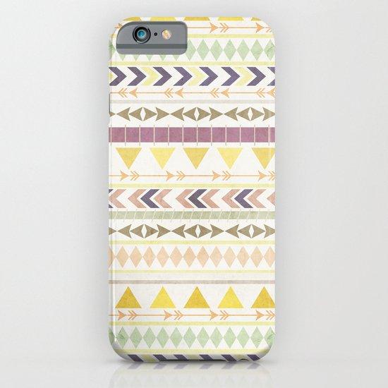 Brunch iPhone & iPod Case