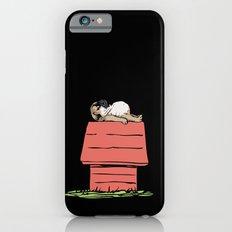 PUG HOUSE iPhone 6 Slim Case